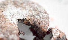 Bake Along #116 – Simple Chocolate Fudge