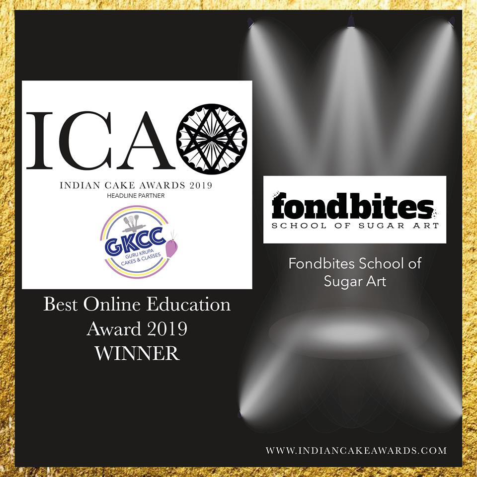 Best Online Education Award
