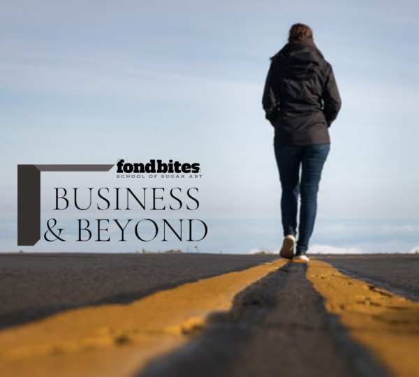 Business&Beyond - Home Page- Thumbnail